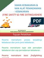 Pelatihan Fire Safety & Fire Extinguisher - drills.pdf