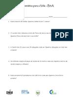 Ficha de multiplicar e somar.docx