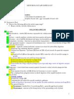 MICROBIOLOGY & PATHOLOGY  (1) (1)