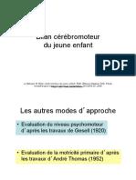 Bilan cerebromoteur - debut.pdf