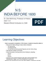 Lesson5India.pptx%3FglobalNavigation%3Dfalse (2)