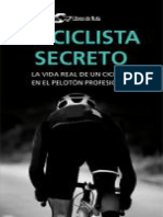 @CyclingStars El Ciclista Secreto