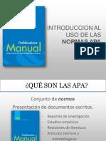 Normas APA-8.pptx