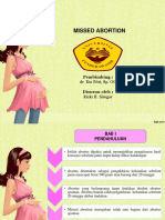 1569964625285_Missed Abortion.ppt