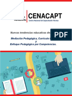 3.- Manual Nuevas Tendencias Educativas 2019
