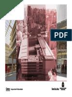 AULA 1 Conceito de segurança da informação.pdf
