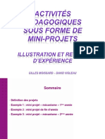 presentation_mini_projet.pptx