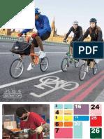 Brompton Brochure 2010