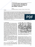 Counteracting Particulate Segregation during TLP-bonding of MMC Materials.pdf