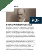 Sigmund Freud BIOGRAFIA.docx