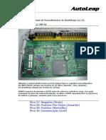 Boot_AutoLeap.pdf