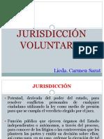 Jurisdicción Voluntaria 1.pptx