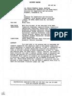 ED335141.pdf