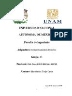 Métodos de exploración de suelos.pdf