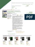 348267129-Control-Numerico-y-Programacion-Sistemas-de-Fabricacion-de-Maqui-Nas-Automatizadas-Francisco-Cruz-Comprar-Libro-9788426713599.pdf