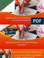 Developmental-Reading-2