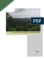Trinidad and Tobago - ACP - 2007 eng.pdf