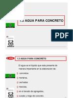 1.4 y 1.5 Agua y Adivitos para concreto.pdf