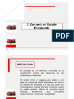 Concreto en Estado Endurecidoo.pdf