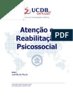 atencao_e_reabilitacao_psicossocial_v2