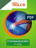 Computación_1º.pdf