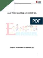 PESV EMMANUEL .docx