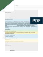 Examen-Final-Proceso-Estrategico-2