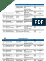 directorio_empleados_2019.pdf