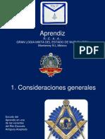 Grado Aprendiz.pdf