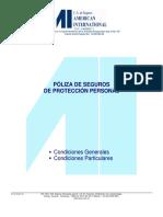 PolizaDeSeguroDeProteccionPersonal_tcm1286-498503