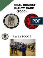 01 pengenalan TCCC