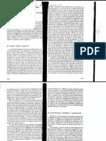 335863514-Green-Andre-de-Locuras-Privadas.pdf
