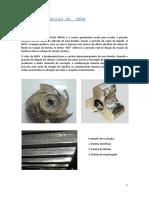 CÁLCULO-NPSH.pdf