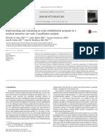 eakin2015.pdf