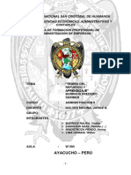 """TEORÍA DEL REFUERZO Y APRENDIZAJE"""" BURRHUS FREDERIC SKINNER.docx"""