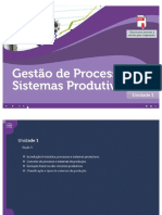 gestão de processos2
