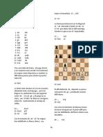 22- Z  E  N  O  N          2  2.pdf
