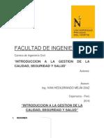T1 - INTRODUCCIÓN A LA GESTIÓN DE LA CALIDAD, SEGURIDAD Y SALUD.docx