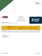 ANEXO B-1. 1 HOJA pdf