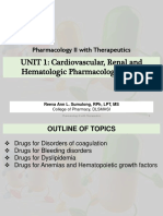 Unit_1_Cardiovascular_Renal_and_Hematologic_Pharmacology_Part_3_1920-2