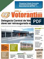 Gazeta de Votorantim edição 351