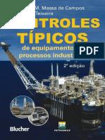 Amostra Controles Tipicos - Mario Campos
