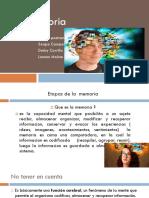 exposicion-memoria (1)