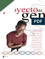 el-proyecto-del-genoma-humano-en-la-balanza_pág._9[1].pdf