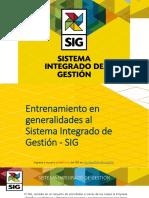 SIG.pptx