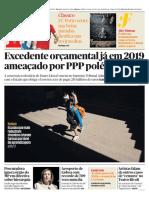 2020.02.08_Jornal_Publico