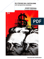 Fontana, Josep PSUC.pdf