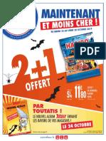 catalogue (18).pdf