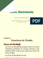 Electro 3