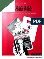 PALA,Giaime,CulturaClandestina.LosI_20190227200946.pdf